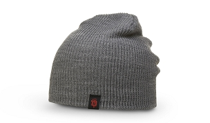 147 Richardson Slouch Knit Beanie