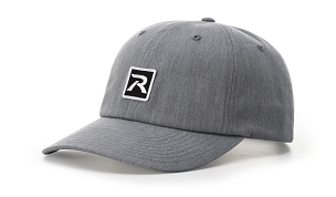 252 - Richardson Premium Dad Hat