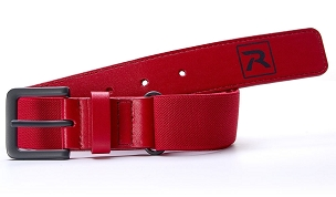 PTS - Richardson SIGNATURE BASEBALL BELT